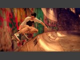 Tony Hawk's Pro Skater HD Screenshot #35 for Xbox 360 - Click to view