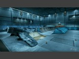 Tony Hawk's Pro Skater HD Screenshot #36 for Xbox 360 - Click to view