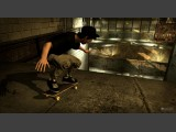 Tony Hawk's Pro Skater HD Screenshot #37 for Xbox 360 - Click to view