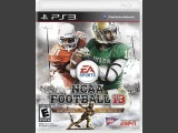 NCAA Football 13 Screenshot #14 for Xbox 360 - Click to view