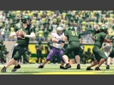 NCAA Football 13 Screenshot #17 for Xbox 360 - Click to view