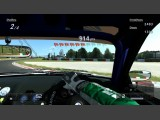Gran Turismo 5 Prologue Screenshot #40 for PS3 - Click to view