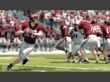 NCAA Football 13 Screenshot #18 for Xbox 360 - Click to view