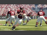 NCAA Football 13 Screenshot #19 for Xbox 360 - Click to view