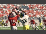 NCAA Football 13 Screenshot #3 for PS3 - Click to view