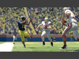 NCAA Football 13 Screenshot #4 for PS3 - Click to view