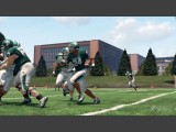 NCAA Football 13 Screenshot #20 for Xbox 360 - Click to view