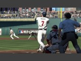 Operation Sports Screenshot #118 for Xbox 360 - Click to view