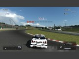 Gran Turismo 5 Prologue Screenshot #41 for PS3 - Click to view