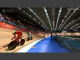 London 2012 - The Official Video Game of the Olympic Games Screenshot #1 for Xbox 360 - Click to view