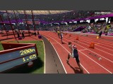 London 2012 - The Official Video Game of the Olympic Games Screenshot #2 for Xbox 360 - Click to view