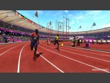 London 2012 - The Official Video Game of the Olympic Games Screenshot #3 for Xbox 360 - Click to view