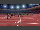 London 2012 - The Official Video Game of the Olympic Games Screenshot #5 for Xbox 360 - Click to view