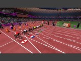 London 2012 - The Official Video Game of the Olympic Games Screenshot #6 for Xbox 360 - Click to view