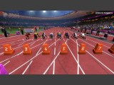 London 2012 - The Official Video Game of the Olympic Games Screenshot #7 for Xbox 360 - Click to view