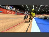 London 2012 - The Official Video Game of the Olympic Games Screenshot #9 for Xbox 360 - Click to view