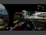 Gran Turismo 5 Prologue Screenshot #42 for PS3 - Click to view