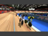 London 2012 - The Official Video Game of the Olympic Games Screenshot #10 for Xbox 360 - Click to view