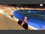 London 2012 - The Official Video Game of the Olympic Games Screenshot #11 for Xbox 360 - Click to view