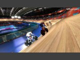 London 2012 - The Official Video Game of the Olympic Games Screenshot #12 for Xbox 360 - Click to view
