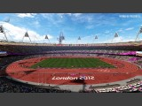 London 2012 - The Official Video Game of the Olympic Games Screenshot #13 for Xbox 360 - Click to view