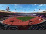 London 2012 - The Official Video Game of the Olympic Games Screenshot #14 for Xbox 360 - Click to view