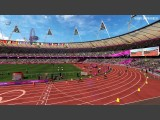 London 2012 - The Official Video Game of the Olympic Games Screenshot #15 for Xbox 360 - Click to view