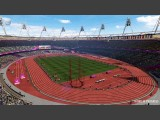 London 2012 - The Official Video Game of the Olympic Games Screenshot #16 for Xbox 360 - Click to view