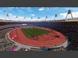 London 2012 - The Official Video Game of the Olympic Games Screenshot #17 for Xbox 360 - Click to view