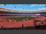 London 2012 - The Official Video Game of the Olympic Games Screenshot #19 for Xbox 360 - Click to view