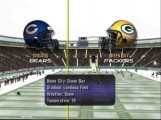 NFL Fever 2002 Screenshot #1 for Xbox - Click to view