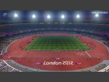 London 2012 - The Official Video Game of the Olympic Games Screenshot #20 for Xbox 360 - Click to view