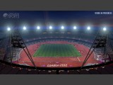 London 2012 - The Official Video Game of the Olympic Games Screenshot #21 for Xbox 360 - Click to view