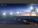 London 2012 - The Official Video Game of the Olympic Games Screenshot #23 for Xbox 360 - Click to view