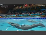 London 2012 - The Official Video Game of the Olympic Games Screenshot #27 for Xbox 360 - Click to view