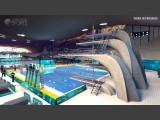 London 2012 - The Official Video Game of the Olympic Games Screenshot #29 for Xbox 360 - Click to view