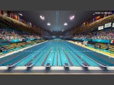 London 2012 - The Official Video Game of the Olympic Games Screenshot #31 for Xbox 360 - Click to view