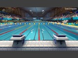 London 2012 - The Official Video Game of the Olympic Games Screenshot #32 for Xbox 360 - Click to view