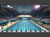 London 2012 - The Official Video Game of the Olympic Games Screenshot #33 for Xbox 360 - Click to view