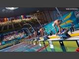 London 2012 - The Official Video Game of the Olympic Games Screenshot #34 for Xbox 360 - Click to view