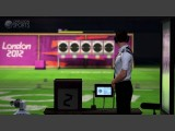 London 2012 - The Official Video Game of the Olympic Games Screenshot #35 for Xbox 360 - Click to view