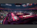 London 2012 - The Official Video Game of the Olympic Games Screenshot #38 for Xbox 360 - Click to view