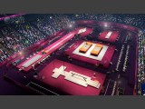 London 2012 - The Official Video Game of the Olympic Games Screenshot #39 for Xbox 360 - Click to view