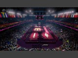 London 2012 - The Official Video Game of the Olympic Games Screenshot #41 for Xbox 360 - Click to view
