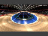 London 2012 - The Official Video Game of the Olympic Games Screenshot #43 for Xbox 360 - Click to view