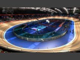 London 2012 - The Official Video Game of the Olympic Games Screenshot #44 for Xbox 360 - Click to view