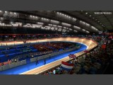 London 2012 - The Official Video Game of the Olympic Games Screenshot #45 for Xbox 360 - Click to view