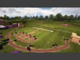 London 2012 - The Official Video Game of the Olympic Games Screenshot #46 for Xbox 360 - Click to view