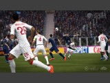 UEFA Euro 2012 Screenshot #16 for Xbox 360 - Click to view