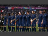 UEFA Euro 2012 Screenshot #18 for Xbox 360 - Click to view